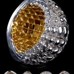 Arnout Visser Design