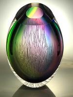 Kristal-Glas Galerie